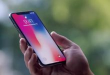 Pilot drops iPhone X from a plane at 11,250 feet height, finds it without a scratch and working perfectly