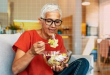 Study suggests metabolism peaks at age one, declines after 60; here's what doctors say