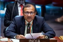 India's UNSC Presidency: PM Modi to address council on maritime security