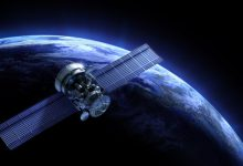 Earth Observation Satellite launch on Aug 12: Isro looks to gain lost pace due to Covid-19