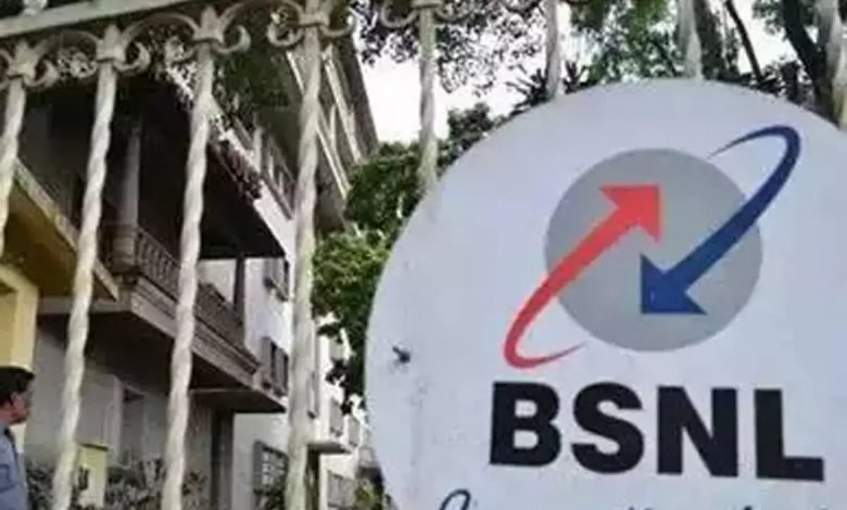 BSNL Rs 1498 annual data voucher, Vi Rs 1699 postpaid plan and other new offers under Rs 2000 you can go for