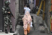 2 years without Article 370: 5 things that changed in Jammu and Kashmir