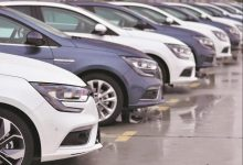 Govt puts plan to cut GST on certain categories of automobiles on hold