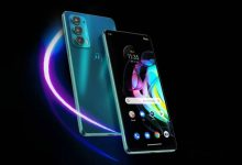 Motorola Edge 20 and Edge 20 Fusion mid-range smartphones launched, to take on the OnePlus Nord series and Samsung's A-series