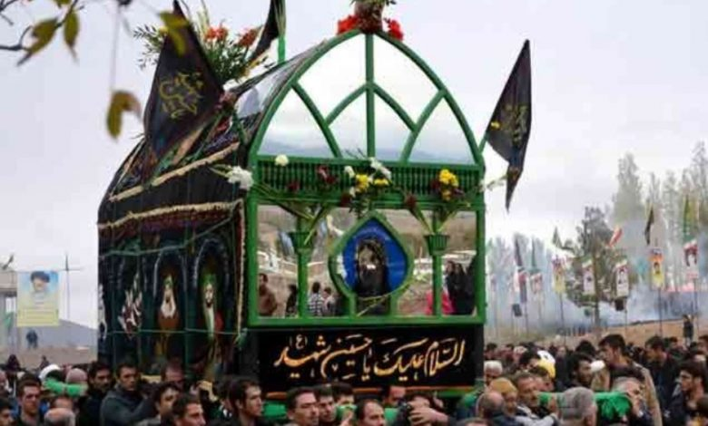 Muharram 2021: Know about its date, history, and significance