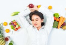 Does lack of nutrition impact the quality of sleep?