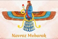 Parsi New Year 2021: Navroz Date, History, Celebrations and Significance