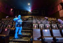 Multiplexes, theatres in Tamil Nadu to welcome guests from August 27