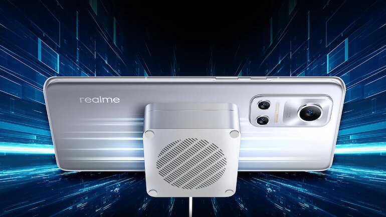 Realme MagDart may be faster than Apple's MagSafe but its success will depend on universal adoption