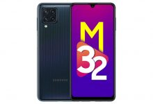 Samsung Galaxy M32 5G launched, but its price is too high and specs too poor
