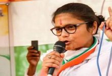 Congress moves on with eyes wide shut: What party leaders said on Sushmita Dev's resignation