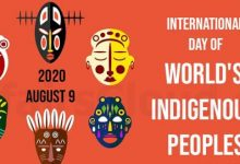 International Day of the World's Indigenous People 2021: History, significance, theme, quotes and images