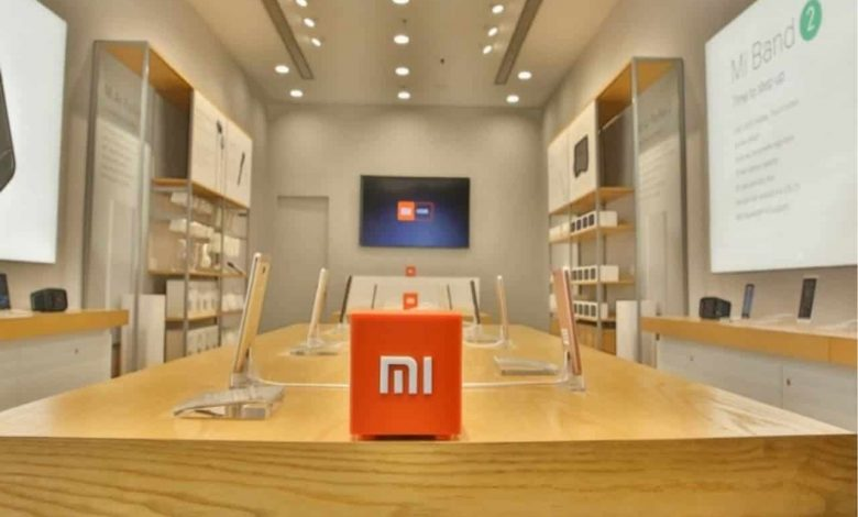 To mark anniversary, Xiaomi to refund the entire amount of its Mi 1 to early buyers