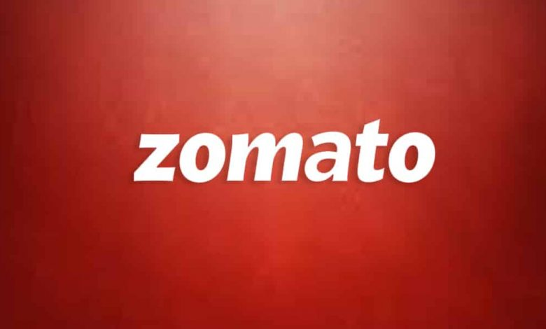 Zomato sets up new digital payments subsidiary: All you need to know