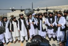 Taliban to form government in Afghanistan today