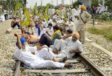 Bharat Bandh today: All you need to know on farmers' strike