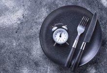 What are the benefits of fasting?