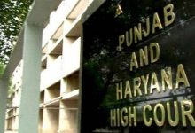 Child marriage valid if 'child' doesn't declare it void at 18: Punjab and Haryana HC