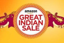 Amazon Great Indian Festival: Top deals around computer accessories you can find