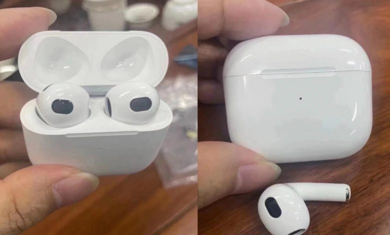 AirPods 3: Design, features, launch, and all that we know so far