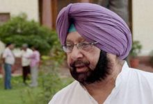 Amarinder Singh to join BJP? Meeting with Amit Shah, Nadda likely today