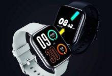 Realme's Dizo will launch two new smartwatches on September 15