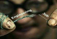 Happy Engineers Day 2021: Check Out Engineers Day Quotes, Pics, Funny Memes, Wishes & More