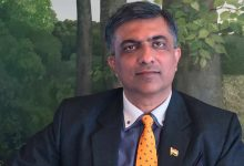Facebook India appoints former IAS officer Rajiv Aggarwal as Head of Public Policy