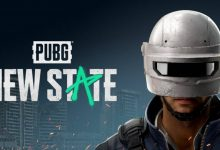 PUBG: New State pre-registration now live in India, game to launch later this year
