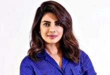 Priyanka Chopra Jonas joins Producers Guild of America as member, says 'grateful to be inducted'
