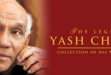 Yash Chopra Birth Anniversary: From Silsila to Veer-Zaara, 5 Iconic Movies from the King of Romance