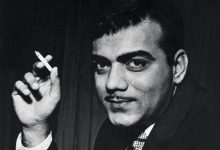 Mehmood Birth Anniversary: 5 Times Actor Won Heart With His Legendary Comic Timing