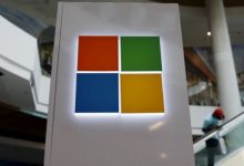 Microsoft users can now sign-in without using passwords: Here is how it works