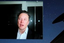 Elon Musk says satellite-based Starlink broadband will be out of beta testing phase by October