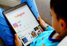 Instagram will make it mandatory for users to provide their birthday to continue using the app