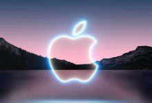 iPhone 13 launch today and here is everything we expect Apple to announce at California Streaming event