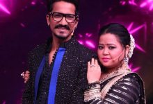 Drugs case: Court set a 'dangerous signal' by giving bail to Bharti Singh, husband, says NCB