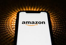 Amazon may launch a Clubhouse-like audio app with focus on podcasts and live concerts