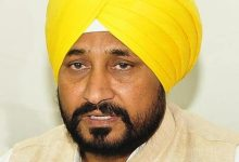 Punjab gets its first Dalit Chief Minister in Charanjit Singh Channi