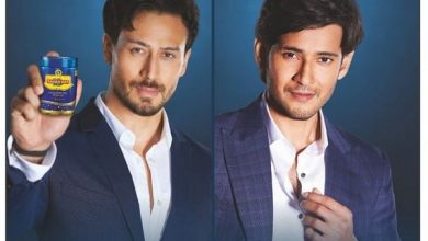 Is Pan Bahar planning a new campaign with two most dynamic actors of the country?