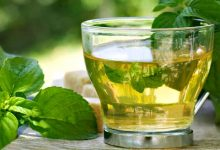 Green tea: Know when and how much you should consume