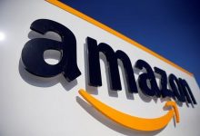 Amazon issues statement in response to Panchjanya's 'East India Company 2.0' cover story
