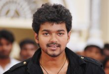 Vijay Makkal Iyakkam dissolved: Actor Vijay's father tells court after legal action by son