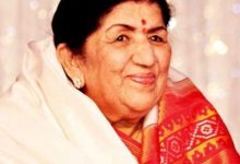On Lata Mangeshkar's 92nd Birthday, A Special Playlist To Take You Back In Time