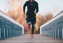 Why exercise is more important than weight loss for a longer life