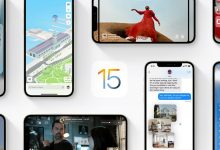 iOS 15 may release on Sept 15, Apple starts teasing features ahead of iPhone 13 launch event