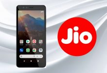 JioPhone Next may go on sale for as low as Rs 500 on September 10
