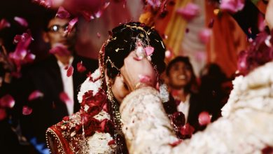 UP govt eases Covid-19 restrictions; allows weddings, events in open places