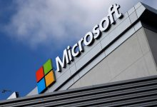 Microsoft warns Windows users of hacking attack through MS Office, shares tips on how to be safe