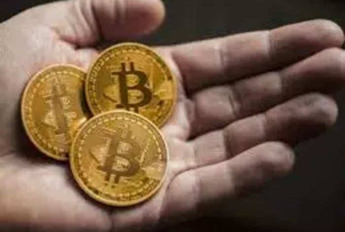 Bitcoin Faces Biggest Test As El Salvador Makes It Official Currency